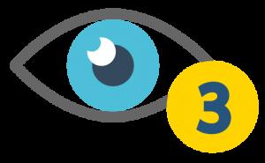 ojo 3