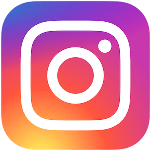 trafficker digital especializado instagram ads