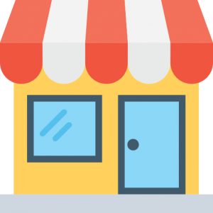 trafficker digital especializado negocios fisicos locales